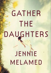 Gather the Daughters Pdf Book