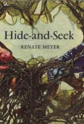 Hide-and-Seek Pdf Book