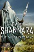 The Black Elfstone (The Fall of Shannara #1)