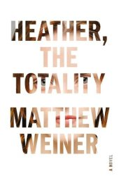 Heather, the Totality Book Pdf