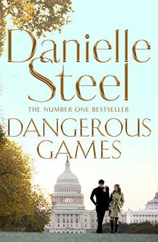 Image result for dangerous games danielle