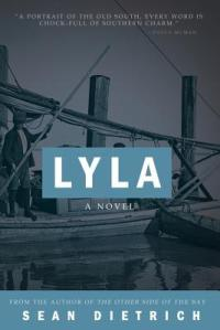 Lyla by Sean  Dietrich