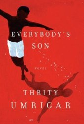 Everybody's Son Book Pdf