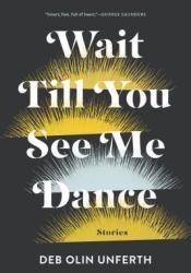Wait Till You See Me Dance Pdf Book