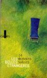 Les belles étrangères - 14 écrivains suisses