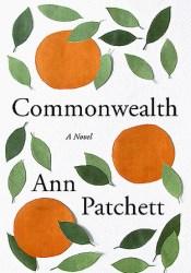 Commonwealth Pdf Book
