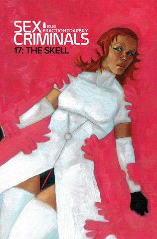 Sex Criminals #17: The Skell