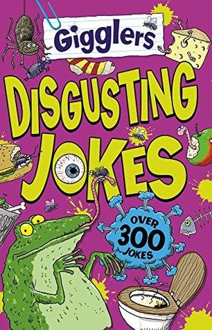 Disgusting Jokes