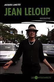 Jean Leloup : biographie