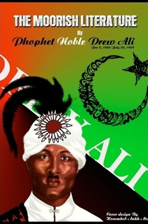 The Moorish Literature