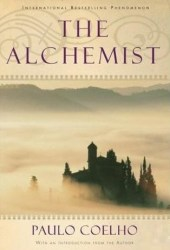 The Alchemist Pdf Book
