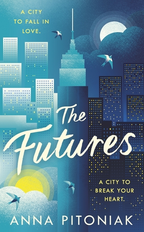 Image result for the futures