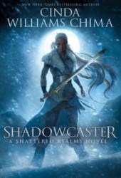 Shadowcaster (Shattered Realms, #2) Pdf Book