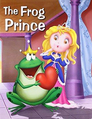 The Frog Prince: 1