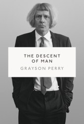 The Descent of Man Book Pdf