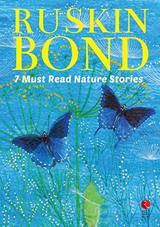 Seven Must Read Nature Stories