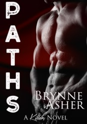 Paths (The Killers #2) Pdf Book