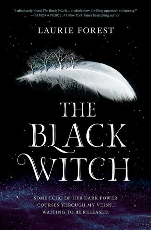 Image result for the black witch book