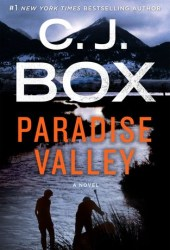 Paradise Valley (The Highway Quartet, #4) Book Pdf