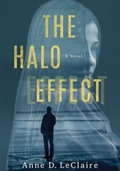 The Halo Effect Pdf Book