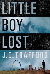 Little Boy Lost Book Pdf