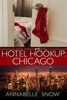 Hotel Hookup: Chicago