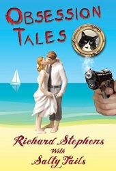 Obsession Tales (Salty Tails Mystery)