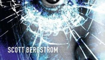 Meedogenloos (The Cruelty #1) – Scott Bergstrom