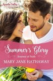 Summer's Glory by Mary Jane Hathaway