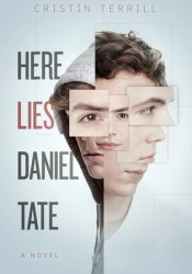 Here Lies Daniel Tate Pdf Book