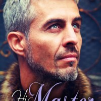 Review: His Master by Bink Cummings