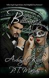 Billionaire's Angel: Fallen Angels Sugar & Spice, And Delightful Sexy Romance!