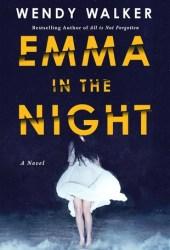Emma in the Night Book Pdf