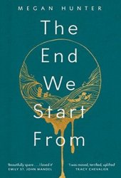 The End We Start From Book Pdf