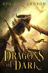 Dragons of Dark (Upon Dragon's Breath, #3)