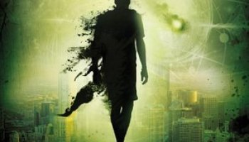 Calamity (Wrekers #3) – Brandon Sanderson