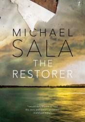 The Restorer Pdf Book