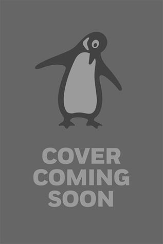 Penguin Teen Australia Super-proof 2017