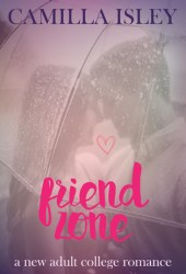 Friend Zone (Just Friends, #2) Pdf Book