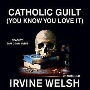 Catholic Guilt (You Know You Love It)