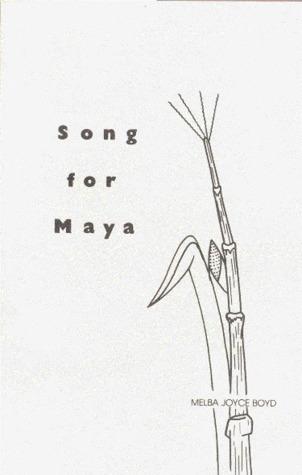 Song for Maya