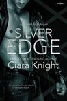 Silver Edge