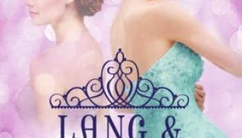 Lang & Gelukkig (The Selection Stories) – Kiera Cass