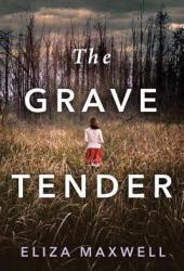 The Grave Tender Book Pdf