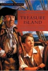 Treasure Island Pdf Book