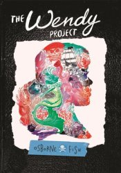 The Wendy Project Pdf Book