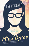 Mitzi Bytes: A Novel