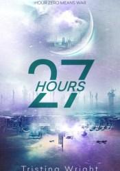 27 Hours (The Nightside Saga, #1) Pdf Book