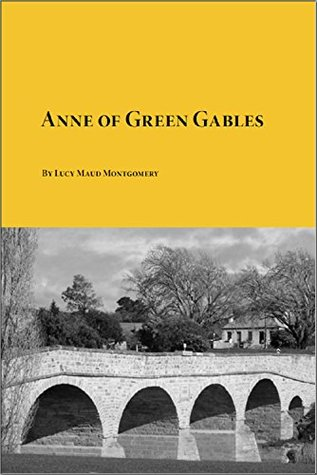 Anne of Green Gables: The most suitable for children, 100 books