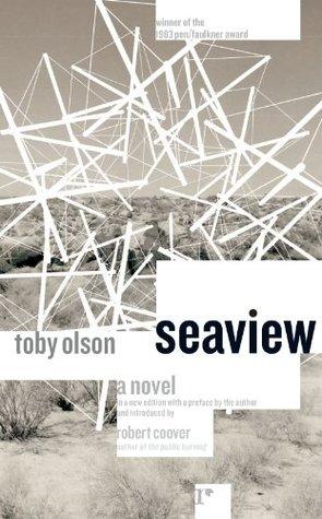 Seaview: A Novel